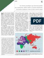 genes_pueblos_y_lenguas.pdf