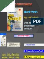 m4-lasso-tool.pptx