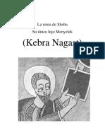 Kebra Nagast.pdf