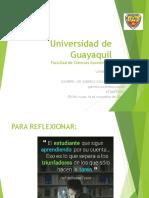 3 Estadística 14-11-16.pdf