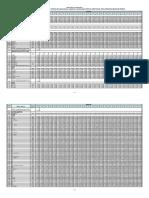 2015_Automoviles_TABLAS_1__Definitivo.pdf