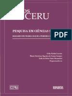 10-Textos CERU Serie2