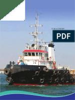 Schiff TBD79