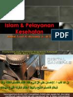 Islam & Pelayanan Kesehatan.pps
