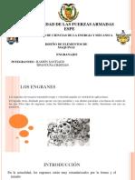 Los Engranes (1)