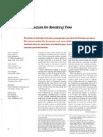 4_breaking.pdf
