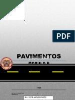 MODULO II PAVIMENTOS.doc