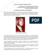 EL DECÁLOGO DEL ABOGADO.docx
