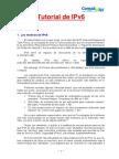 Tutorial de IPv6.pdf