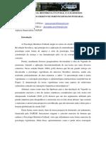 31 (1).pdf