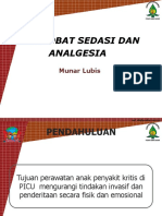 3_obat_sedasi_dan_analgesia-prof_munar_-lubis.pdf