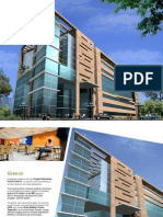 Fortune Questa Office for Rent Gurgaon Call 09958959555
