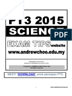 PT3-SCIENCE-NOTESpdf.pdf