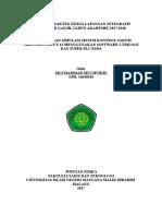 00-Koreksi 1- PKL Mochammad Muchyidin (14640010) FIKS.docx