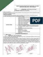 parametros-antenas