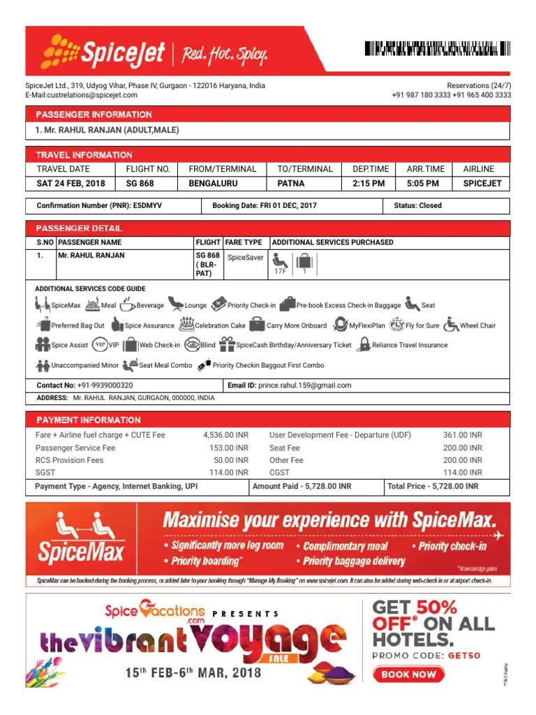 Cheap Air Tickets Online, International Flights to India