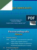EKG BASICA.ppt