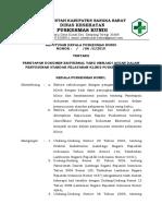 Ep. 3 Sk Penetapan Dokumen