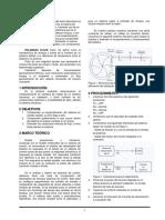 Informe 6 - Teoría de la Estabilidad - Respuesta Estable