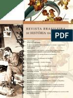 SBHC 2012_suplemento.pdf