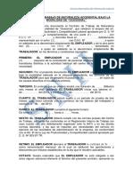 CONTRATO_ACCIDENTAL_OCASIONAL.pdf
