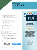 Monografía Político Electoral DEPARTAMENTO DE BOYACÁ 1997 a 2007.pdf