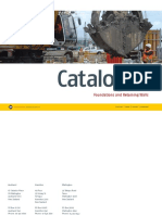 Katalog BP.pdf
