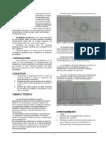 Informe 7 - Teoría de La Estabilidad - Motor DC