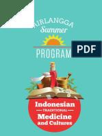 Airlangga_Summer_Program_Brochure_2016_web.pdf