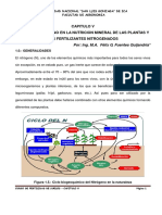 TEMA 5 - Nuevo - 2017.doc
