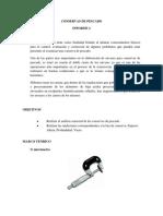 bromatologia informe 2.docx