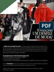 Como+analisar+um+desfile+de+moda.pdf