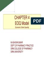 EOQ Model.pdf