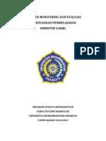 LAPORAN MONEV PEMBELAJARAN.pdf