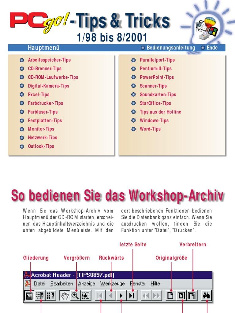 eBook - German) Office - Excel, Outlook, Power Point, Windows ...