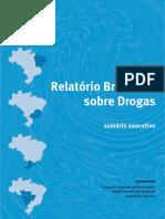 DrogasResumoExecutivo.pdf