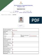 printAppln.pdf