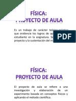 Proyecto de aula 2015.pptx