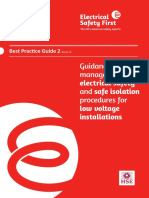 Best-Practice-Guide-2.pdf