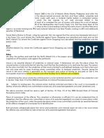 8. Unionbank vs PP.docx
