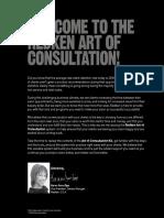 AoC_2010_Text.pdf
