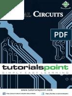 Digital Circuits Tutorial