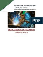 SOLDADURA 2018-I.docx