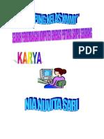 Jarah Komputer Dari Generasi Pertama Hingga