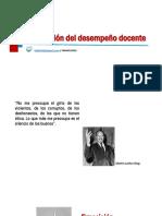 Presentación Rubrica_Ancasi