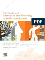 Elements_of_Style Elsevier.pdf