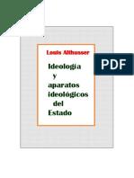 Aparatos ideologicos Althusser.pdf