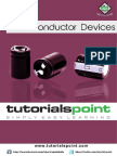 semiconductor_devices_tutorial.pdf