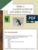 3_clasificacion_1.ppt