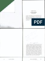 3er_cap-Patriadelcriollo (3).pdf